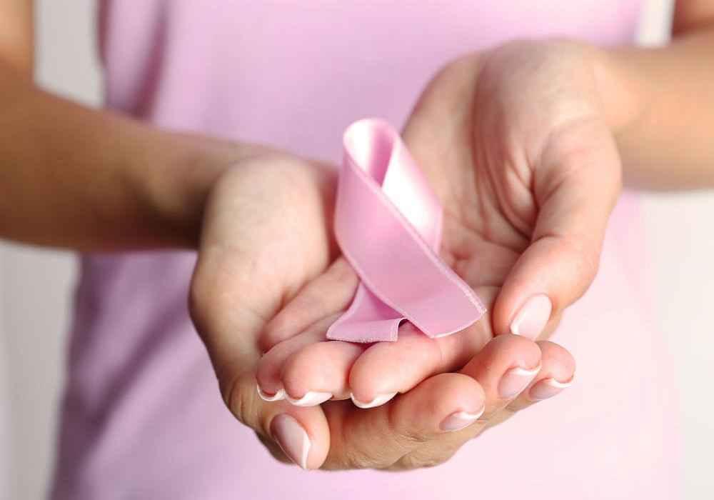 عدم رعایت بهداشت وآلودگی محیطی احتمال ابتلابه سرطان راافزایش می دهد