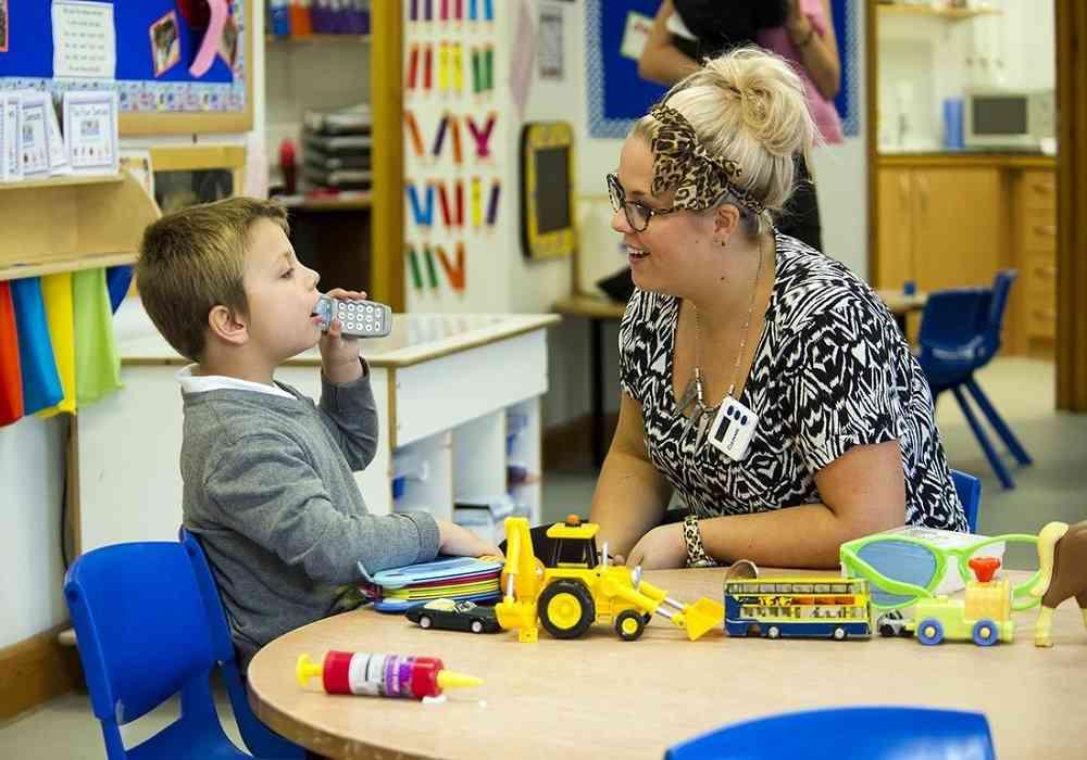 سن بالای والدین احتمال بدنیا امدن نوزادمبتلابه اوتیسم راافزایش می دهد