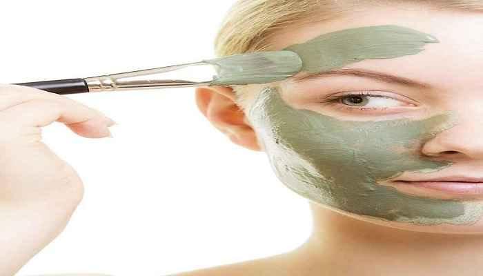 انواع ماسک برای شادابی وطراوت پوست