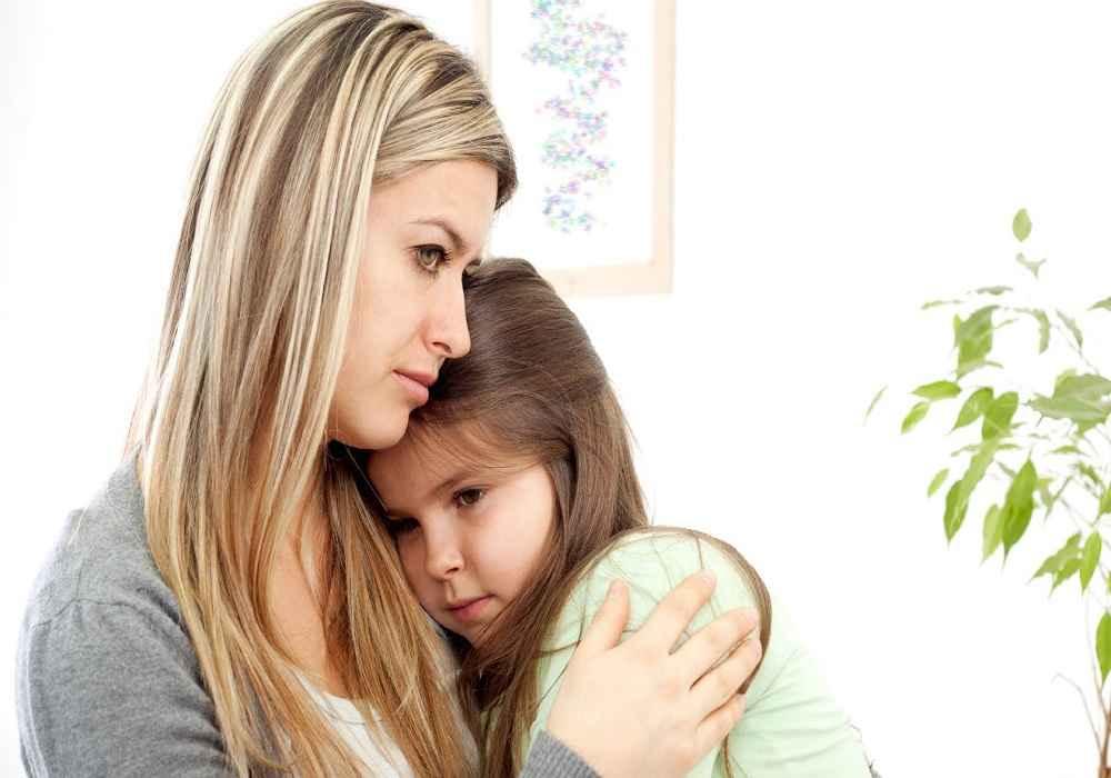 در درمان کم رویی ک ن ابتکار اورا دست کم نگیریدوبه کودک خودبهابدهید