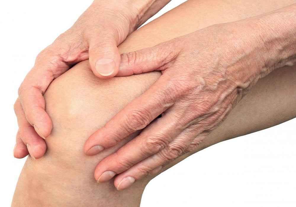 رماتیسم مفصلی یا آرتریت روماتوئید