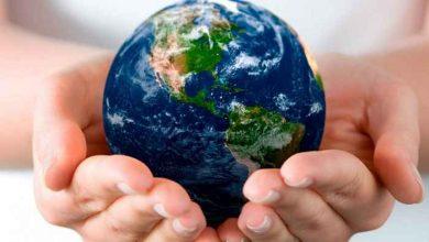 دانستنی هایی درمورد زمین که نمی دانستید