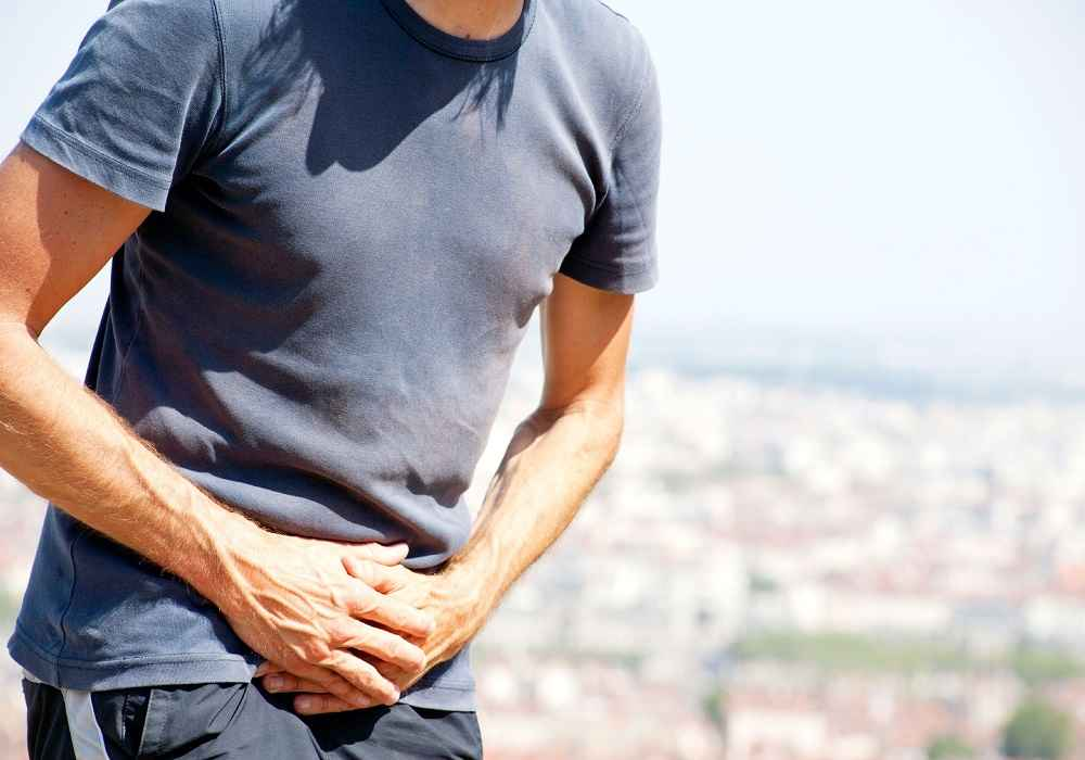 سرطان پروستات سرطان شایع مردان است که محققان زمینه ژنتیکی رادرآن موثر میدانند