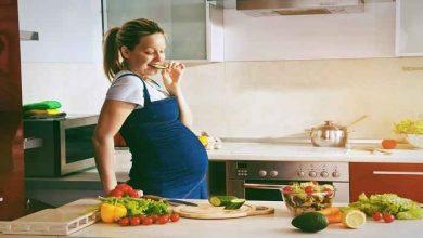 راههای بارداری سریع چیست