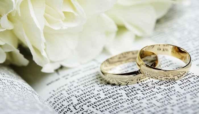 ازدواج سپید چیست؟