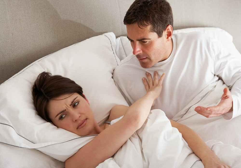 بیماری سوزاک بیماری است که از طریق رابطه جنسی منتقل می شود