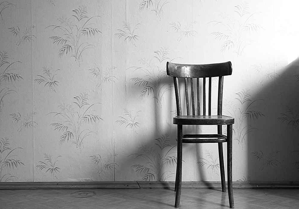 راهکار های مقابله با احساس تنهایی