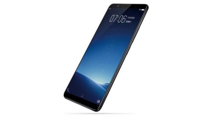 مشخصات فنی گوشی Nokia 7.1 plus (Nokia X7)