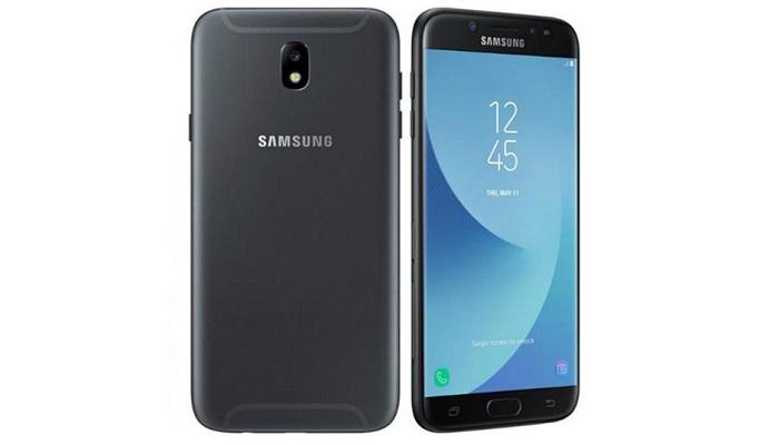 مشخصات فنی گوشی Samsung galaxy j6
