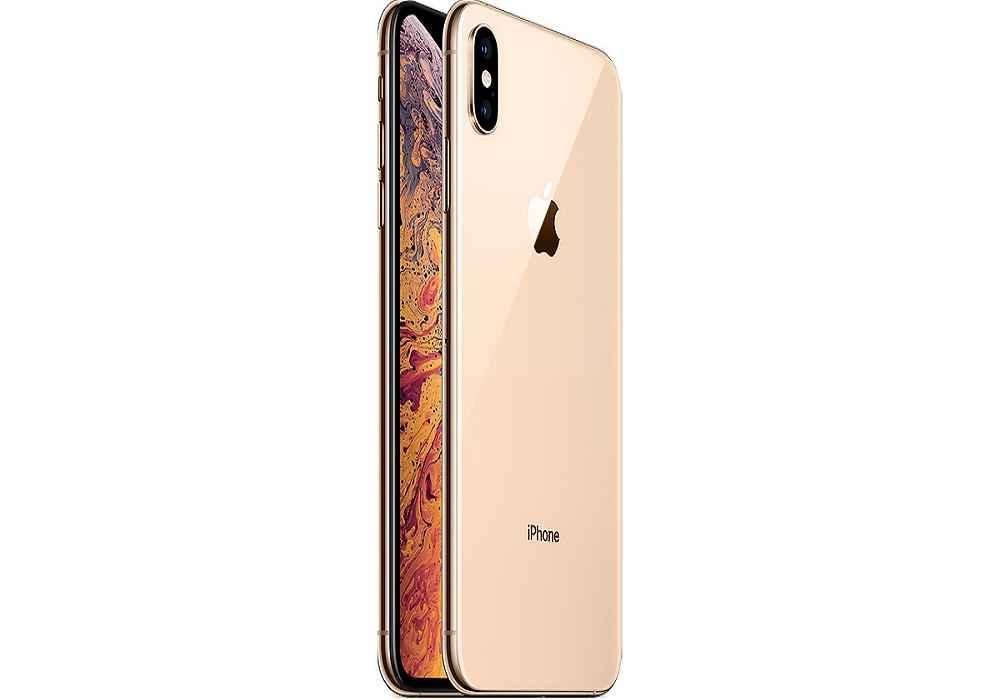 مشخصات فنی گوشی Apple iphone xs max