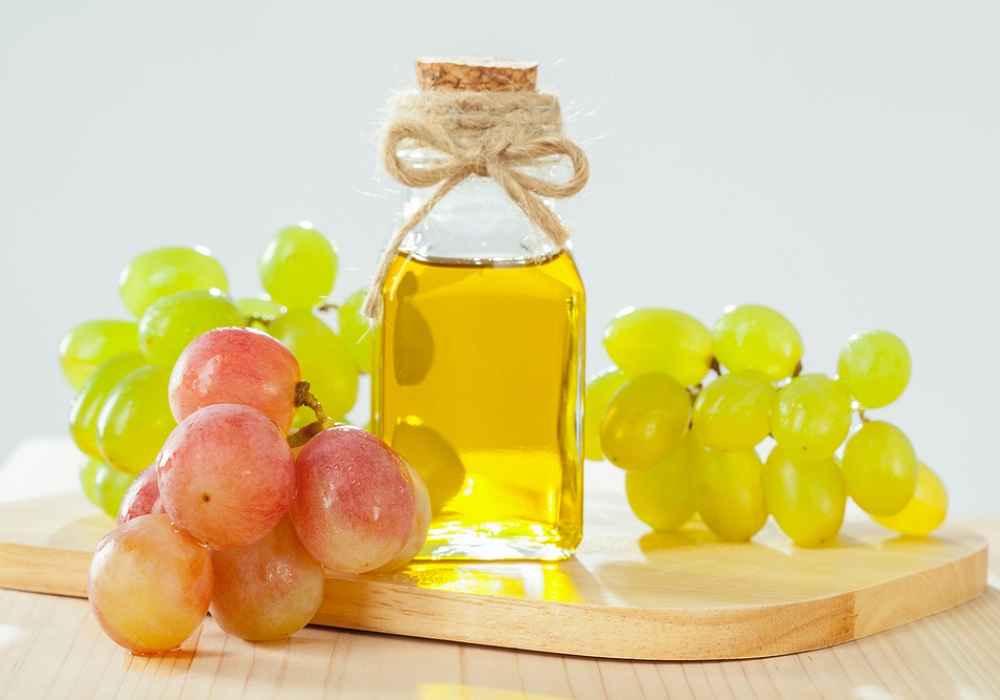 خواص دارویی خوراکی و آرایشی روغن های گیاهی-asemari.ir