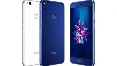 مشخصات فنی گوشی HUAWEI HONOR 9