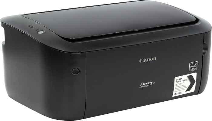 پرینتر لیزری کانن مدل I-SENSYS LBP6030