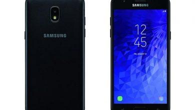 مشخصات فنی گوشی samsung galaxy j7 prime 2