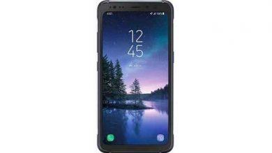 مشخصات فنی گوشی samsung galaxy A8 star (A9 star)