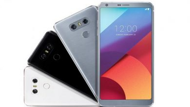 مشخصات فنی گوشی huawei p smart (2019)