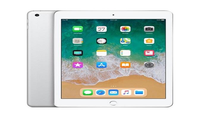مشخصات فنی تبلت apple ipad pro 12.9 (2018)