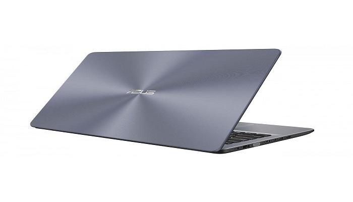 asemari.ir-لپ تاپ 15 اینچی ایسوس مدل VivoBook R542UR - E