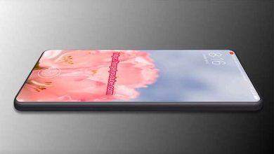 asemari.ir-مشخصات فنی گوشی Xiaomi Redmi 7
