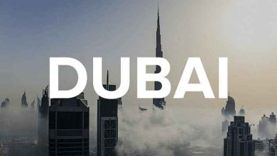 19 ایده تجاری با پتانسیل بالا در دبی- asemari.ir