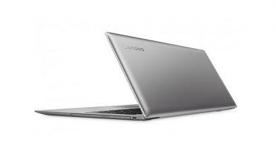 asemari.ir- لپ تاپ 15 اینچی لنوو مدل Ideapad 330 - E