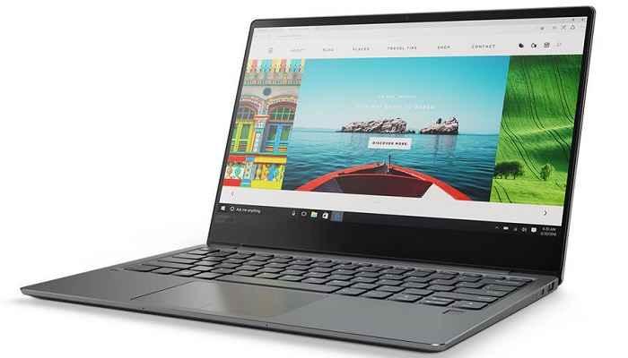 asemari.ir-لپ تاپ 15 اینچی لنوو مدل Ideapad 320 - AF