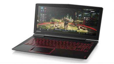 ASEMARI.IR- لپ تاپ 15 اینچی لنوو مدل Legion Y520 Limited Editon