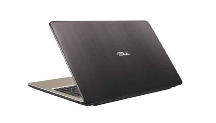 asemari.ir-لپ تاپ 15 اینچی ایسوس مدل A540UP - F