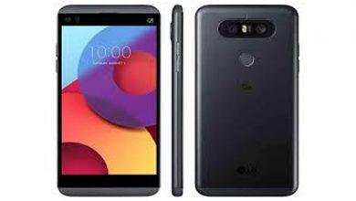asemari.ir-مشخصات فنی گوشی LG Q6
